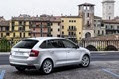 Skoda-Rapid-Spaceback-10