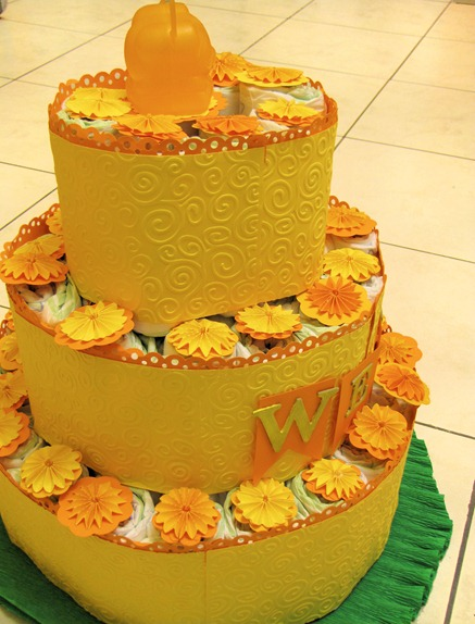Diaper cake_Lorenzo