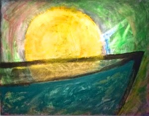 sun boat 2.jpg