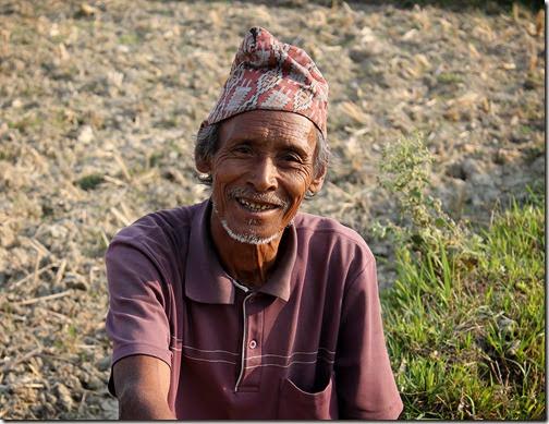 Nepal-Smiles-9