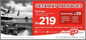 Airasia-Getaway-Package-2011-EverydayOnSales-Warehouse-Sale-Promotion-Deal-Discount
