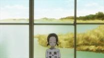 [HorribleSubs] Chihayafuru - 17 [720p].mkv_snapshot_19.42_[2012.01.31_20.40.06]