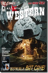 P00006 - All-Star Western #5 - Got