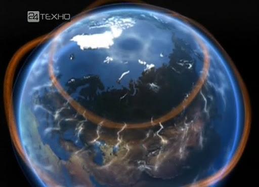 Как нас создала земля торрент - Ross-plast.ru