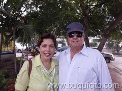 23 sept. 2011 parque la Lira (16)