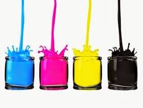 blog ve renk