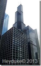 Chicago Ill 002