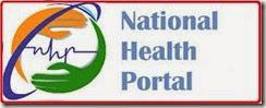 national-health-portal