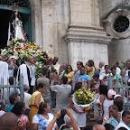 Festa de Nossa Senhora da Conceição da Praia