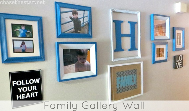 Family-Gallery-Wall1.chasethestar.net_