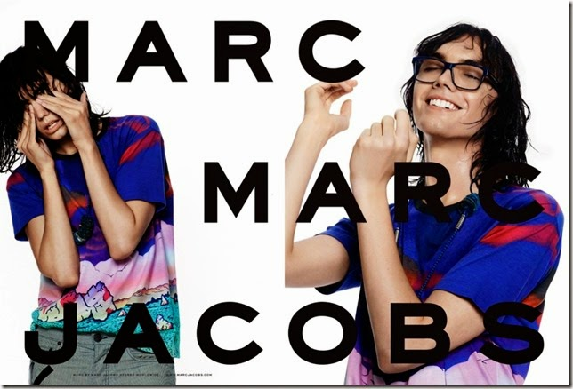 Marc-by-Marc-Jacobs-casts-non-models-for-their-new-campaign-05