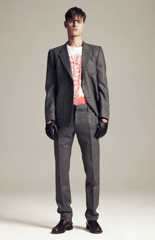 Look Book Marc Jacobs OutonoInverno 2011 (13)