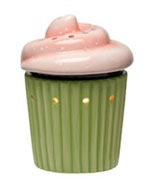 cupcake-scentsy-of-the-month