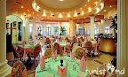 Фото 12 Zouara Resort