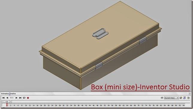 Box (mini size)-Inventor Studio_2