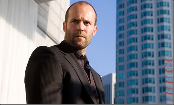 JasonStatham