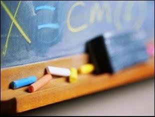 El Centro de Investigación e Innovaciones Educativas de La Costa informa que se encuentra abierta la inscripción a sus cursos