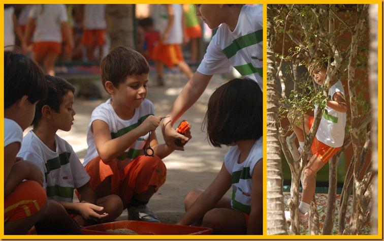 2012_03_07_Vira Virou_Seleção4