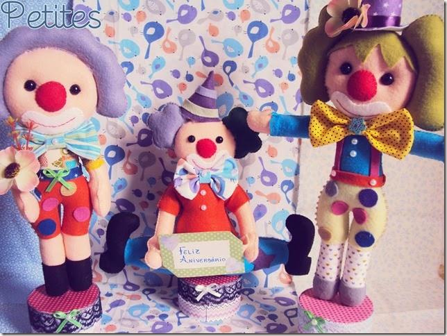 Turma de circo_11