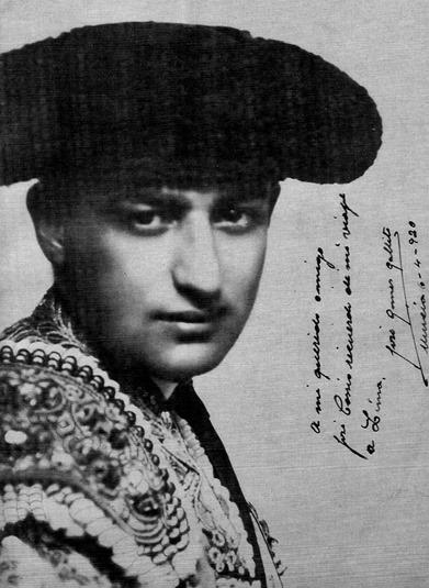 1920-04-00 Foto dedicada a Cossio (Jmcoursier)