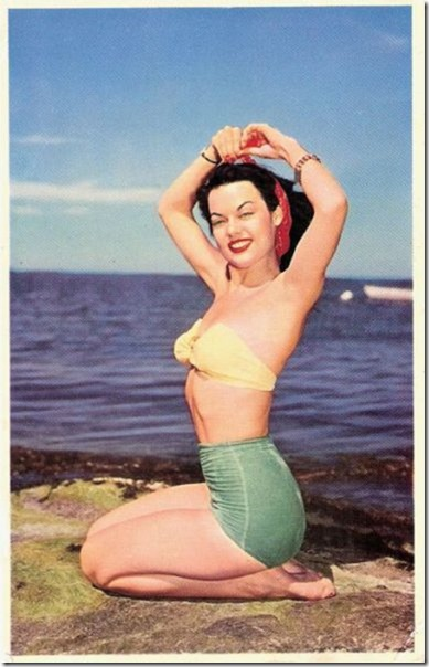 swimsuits-40s-50s-21