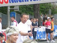 2010_wels_halbmarathon_20100502_110512.jpg