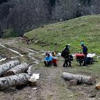 kavkaz-2010-3kc-175.jpg