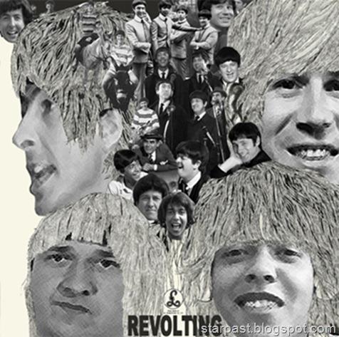 rut07-revolt-uk