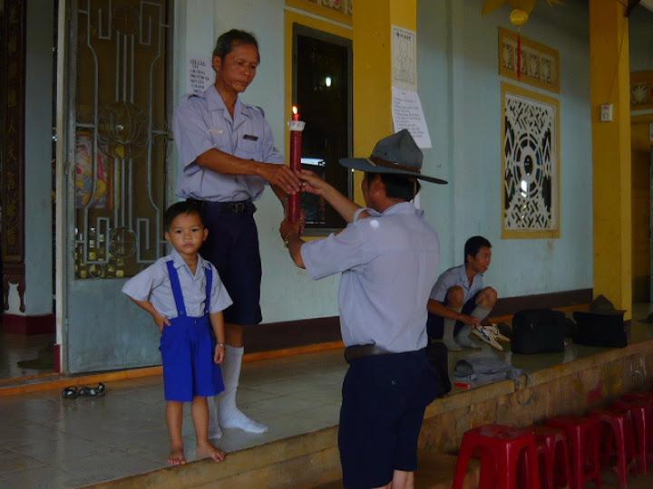 SinhNhatDoanOanhVuNamKhanhAAn_08.jpg