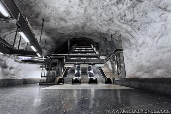 arte-metro-pintura-Estocolmo-desbaratinando  (2)