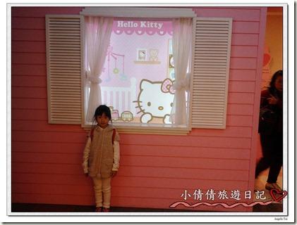 nEO_IMG_2012-01-10 07.20.21