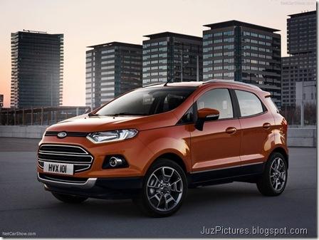 Ford-EcoSport_EU-Version_2014_800x600_wallpaper_01