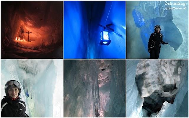 2-5988-Hintertux-Glacier-Ice-Cave-2_w.jpg