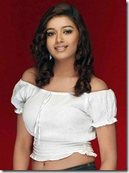 malayalam-actress-chaya-singh-spicy-stills-2