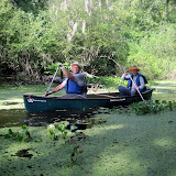 Two OClock Bayou Paddle July 14, 2012 - IMG_0034.JPG