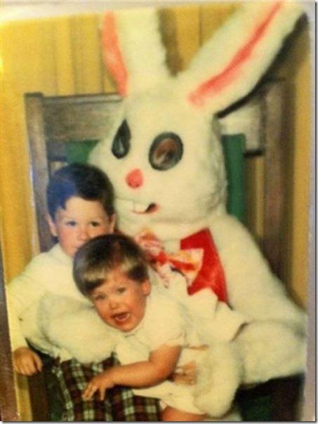 easter-awkward-bunny-6