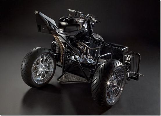 moto com estilo (34)