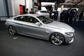 NAIAS-2013-Gallery-43