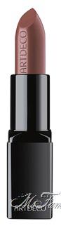 ARTDECO ArtCouture Lipstick - Art.Nr. 12.231