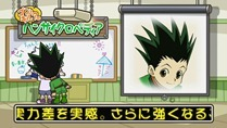 [HorribleSubs] Hunter X Hunter - 36 [720p].mkv_snapshot_23.17_[2012.06.23_22.36.06]
