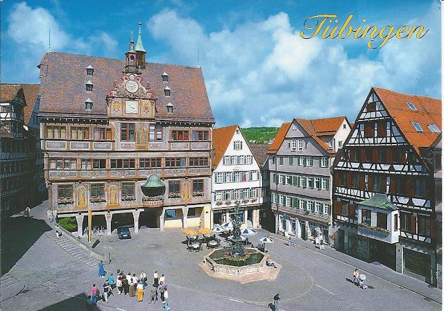 Postal-de-postcrossing-de-Tübingen.jpg