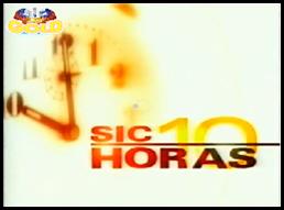Sic_10_horas