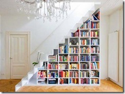 prateleiras-criativas-para-livros-6