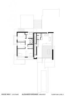 plano-casa-miki-1-alexander-brenner-arquitecto