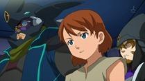[sage]_Mobile_Suit_Gundam_AGE_-_37_[720p][10bit][3A51C6FD] .mkv_snapshot_00.51_[2012.06.25_13.28.40]