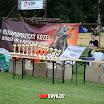 20080719 EX Kvetinov 474.jpg
