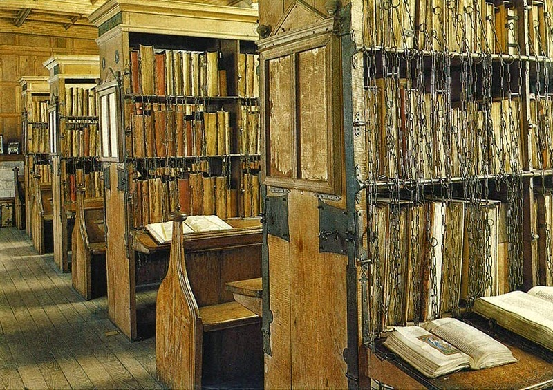 hereford-cathedral-chained-library-1