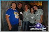 1_Dia_Joao_Pedro_Emas_2011_002[1]