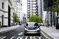 BMW-i3-Revised-2_1