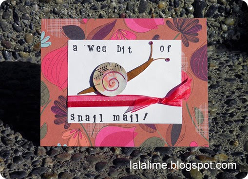 Snail-Card_Barb-Derksen